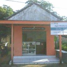 Kholilur Shop