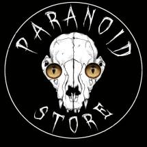 paranoidstore