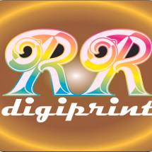 RR.DIGIPRINT