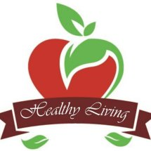 Be Healthy Living