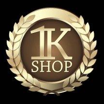 1K_SHOP