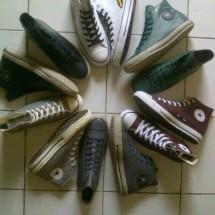 footwear_sport