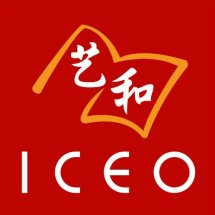 Iceo Bookstore