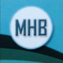 Logo MEXAHEGABAG