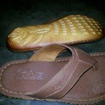 grosir sandal h.ea ilyas