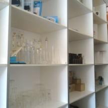 barokah354 shop