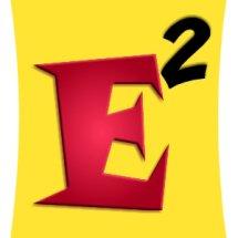 E2-OnlineStore