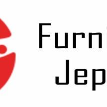 GI Furniture Jepara