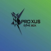 Proxus GameBox