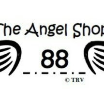 The Angel Shop 88