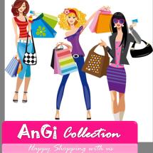 AnGi Collection