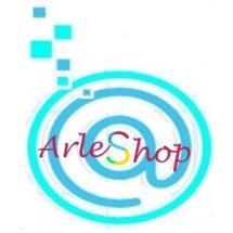 ARLES SHOP