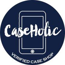 caseholic