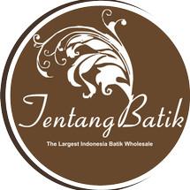 toko batik soloo