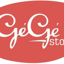 Gege-Store