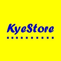 Kye Store