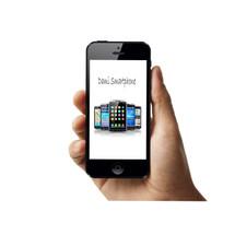 Dami Smartphone