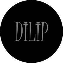 DILIP