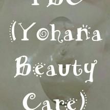 YBC (Yohana Beauty Care)
