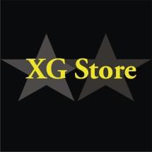 XG-Store