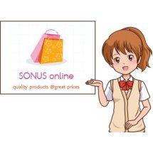 SONUS online
