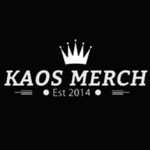 Kaos Merch