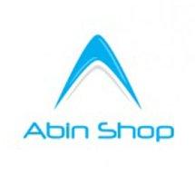 Abin easy Shop