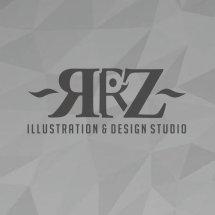 RRZ ARTWORK
