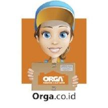 ORGA Store