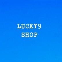 LUCKY.9