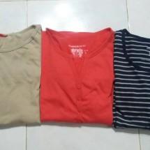 yoel clothes