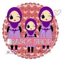 RAS05 SHOP