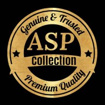 ASP-Collection