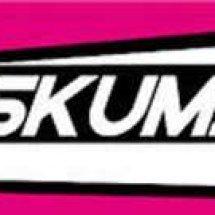 Kios Distro Skumanick
