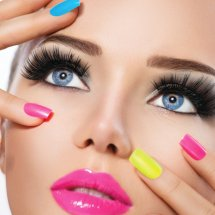 Arsy Makeup Store