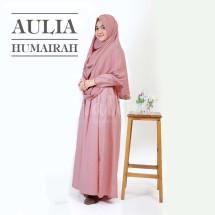 Reseller Hijab Bandung