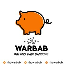 The Warbab
