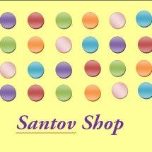 SANTOV