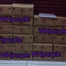 Whpurple