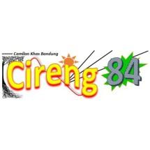 Cireng 84 Martapura