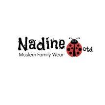Nadine's Shop