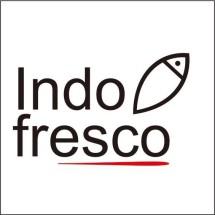 Logo IndoFresco