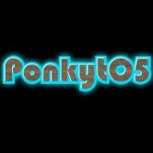 ponkyt05