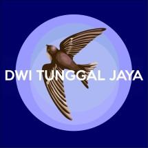 Dwi Tunggal Jaya