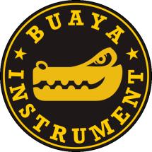 Buaya Instrument