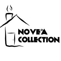 Novea Collection