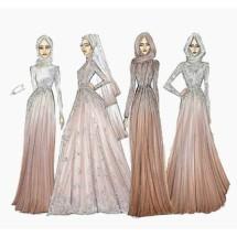 Tyfia Clothingline