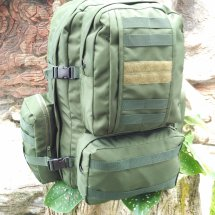armybag colection