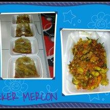 CEKER MERCON PANCORAN