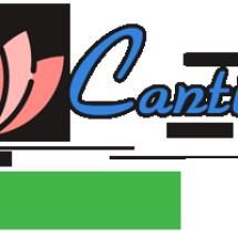 Cantiggi